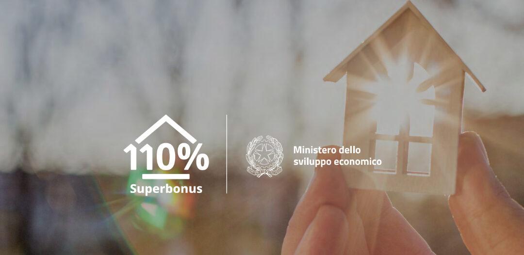La responsabilità del tecnico nell'asseverazione del bonus 110%